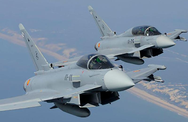 Spanish-Eurofighter-Typhoon