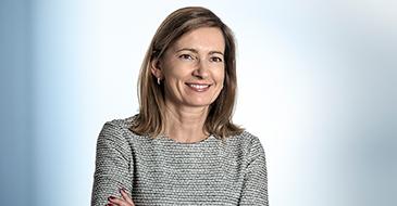 Elena Vicente