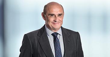 José Luis Zubeldia