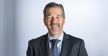 Luis Álvarez Rubio