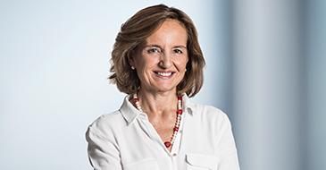 Marta Gimeno