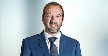 Mikel Lantero